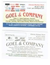 Goel & Company ludhiana(ceo chetan kumar goel)-pdf