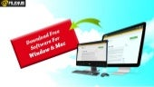 Download Free Software - Wide Range Of Latest & Free Software For PC – Gofilehub!