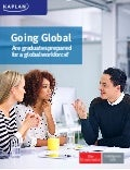 Going Global: Are graduates prepared for a global workforce