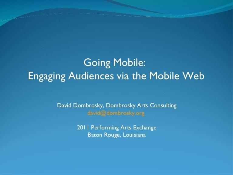 orksh engaging audiences internally - 768×576