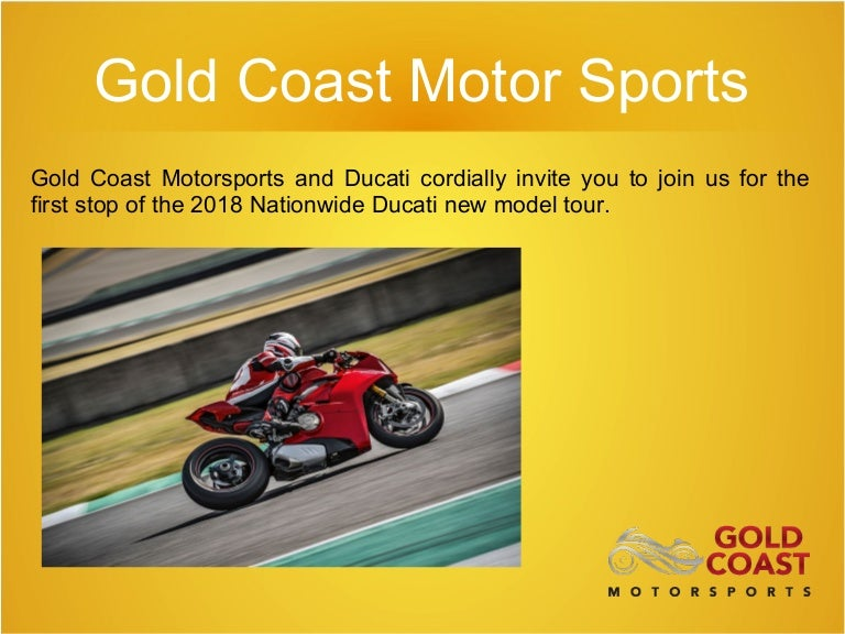 Gold Coast Motorsports >> New Preowned Motorcycles At Gold Cost Motor Sports