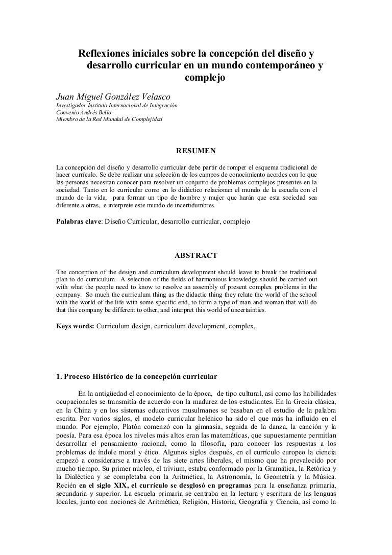 Gonzalez, j. reflexiones sobre diseno_curricular