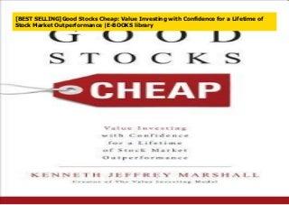 'stock market' on SlideShare