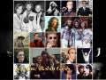 goodbye Robin Gibb - R.I.P., Robin Gibb of Bee Gees died at 62 (Dec.22,1949 - May 20,2012) - 'I started a joke'.