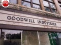 Goodwill Hunting: The end of 'Corporate Social Responsibility'?