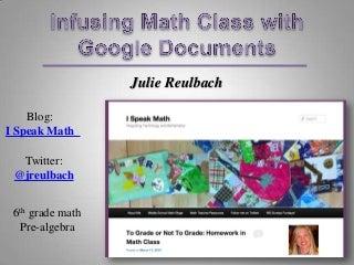 Docs   Google Blog YouTube