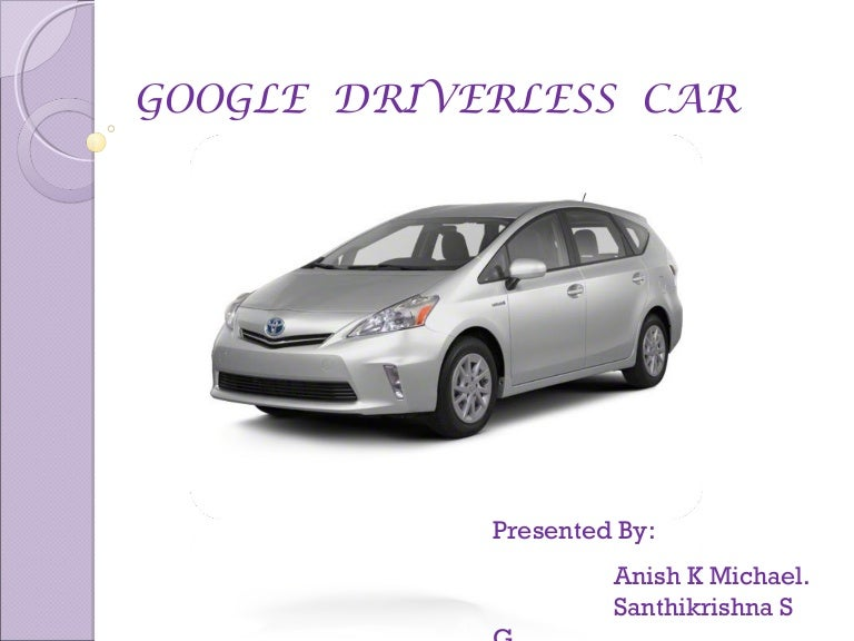Googledriverlesscars 130613000655 phpapp01 thumbnail 4gcb1408065291 ccuart Gallery