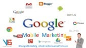 Google Mobile Marketing