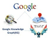 Google Pigeon Update Boosting Local Search & Knowledge Graph Case Study