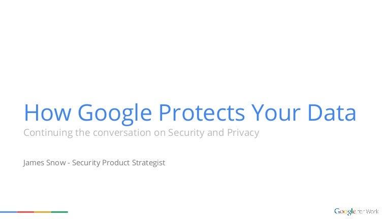 Googlepresentation 141111041426 Conversion Gate Jpgcb1415679489