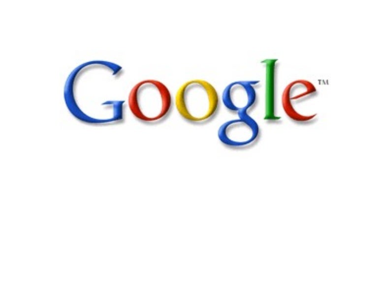 Case study saas client received      traffic increase  google first p    Search Engine Land White Paper