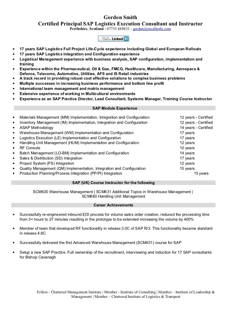 Nice 1.25 Button Template Big 10 Words To Put On Your Resume Clean 100 Square Pool Template 11x17 Graph Paper Template Young 15 Year Old First Resume Blue15 Year Old Resume Template SAP Logistics Execution Consultant Cv