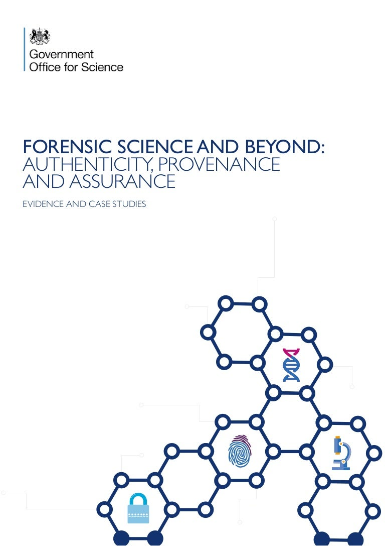 worksheet Forensic Science Case Study Worksheet forensic science and beyond authenticity provenance assurance