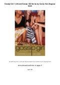 gossip girl 1 a novel gossip girl series 210928160353 thumbnail 2