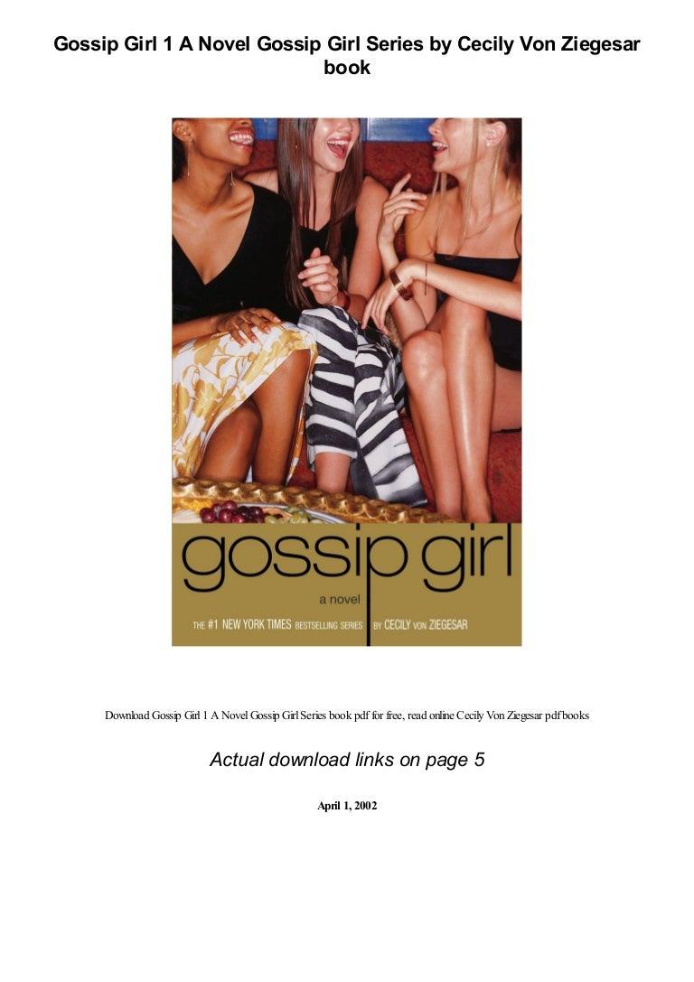 gossip girl 1 a novel gossip girl series 210928160353 thumbnail 4