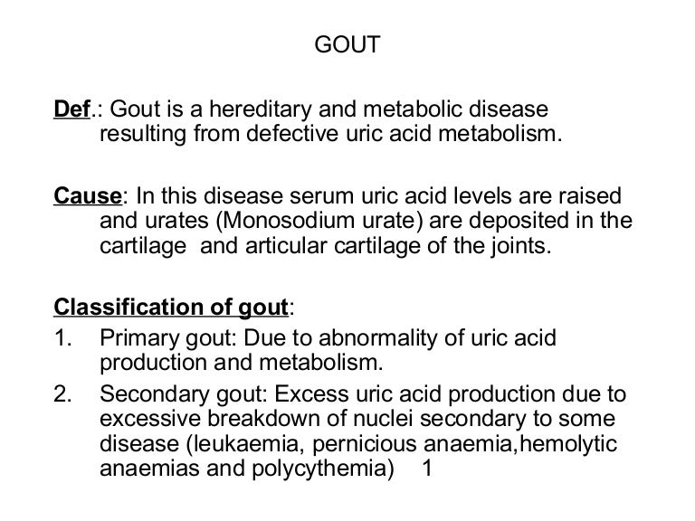 gout pain under foot lower uric acid levels with dietary changes cure for too much uric acid