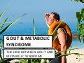 Gout and Metabolic Syndrome