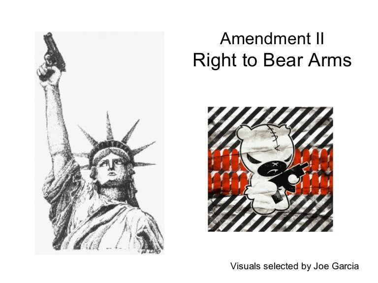 Government constitutional amendments (2)