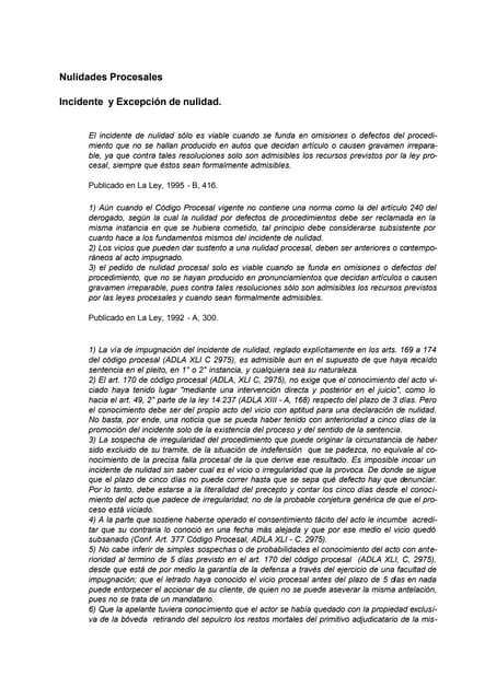 gozaini-incidentedenulidad-160607010713-thumbnail Vice President Informations Technology Sample Resumes on