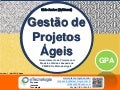 Gestão de Projetos Ágeis