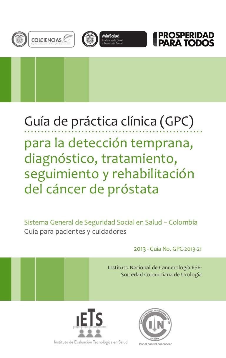 preparación para sutura de resonancia magnética de la salud de la próstata