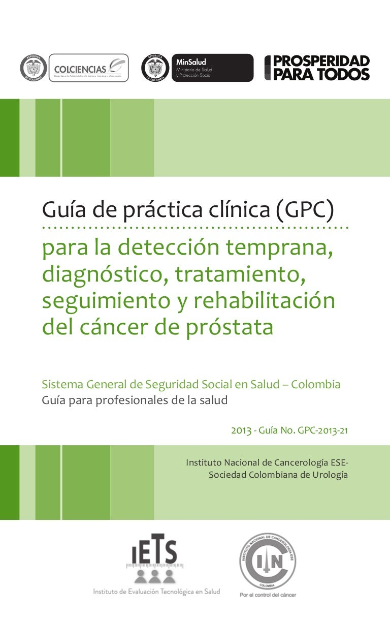 clinica+de+la+prostata+bogota