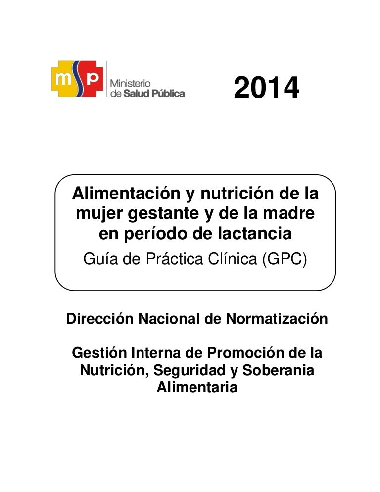 recomendaciones dietéticas para la acidez estomacal para la diabetes gestacional