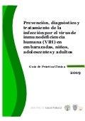 Gpc vih acuerdo_ministerial05-07-2019
