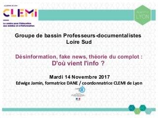 Annonces Travesti Gratuites En Haute-Garonne