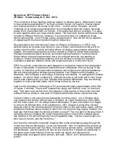 Morsay la vengeance critique essay