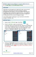 01-Goodreader Sync to Cloud (REF CARD)