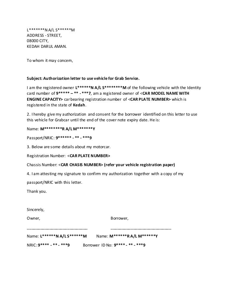 Authorization Letter To Process Documents from cdn.slidesharecdn.com