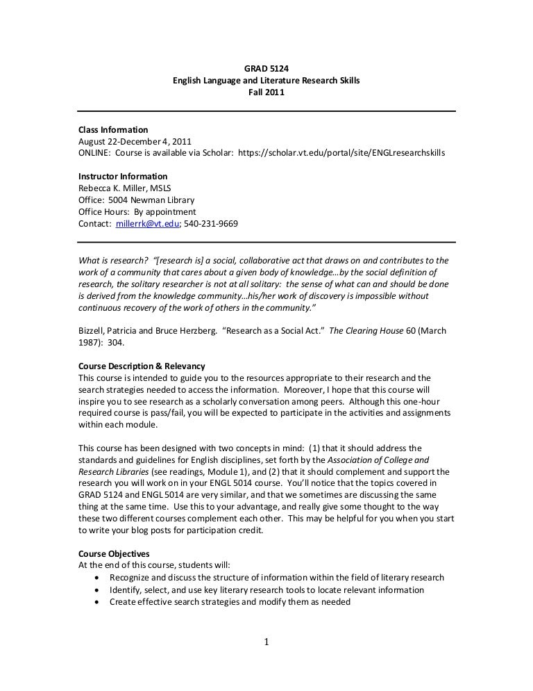 using information in human resources essay