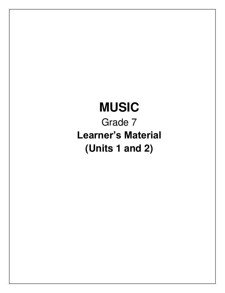 Grade 7-music-learner-s-material-v2