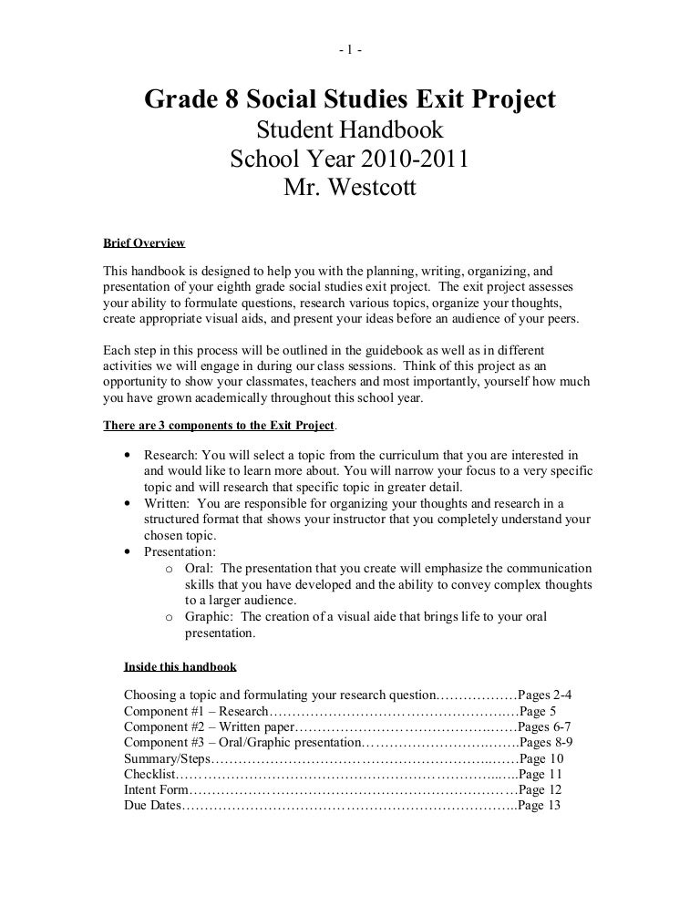 eighth grade essay format Find and save ideas about 8th grade writing on pinterest | see more ideas about teaching 6th grade, 8th grade reading and 8th grade ela  list format for essay citing references really varies among essay formats, and students must be very careful as they insert these items  seventh and eighth grade common core checklists by the.