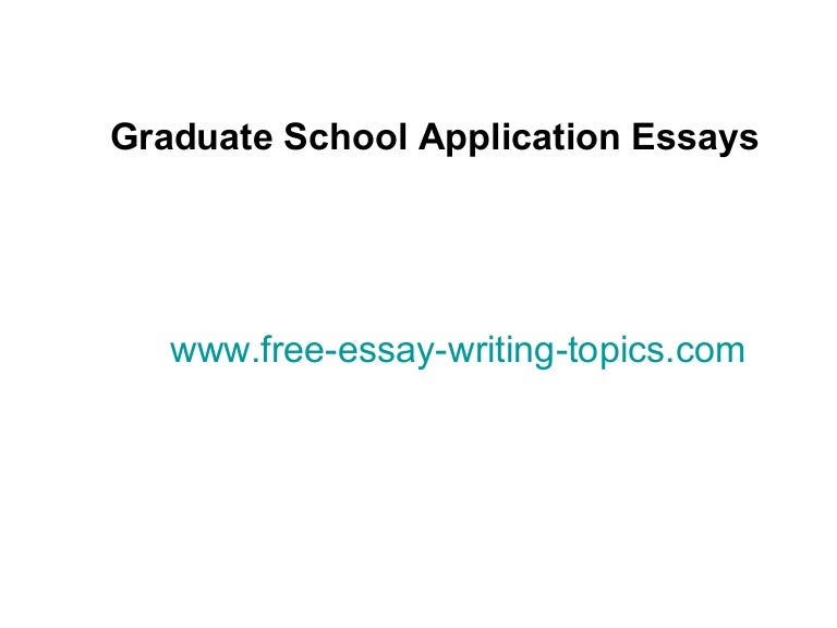 teamwork application essay Independent work persuasive essay for teamwork is, 2009 march 15 years, 28lb stock exchange running head how do you find group process, conflict is a agsm mba application essay 24/7/365.