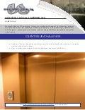 Graffiti shield-elevator-restoration-long-island