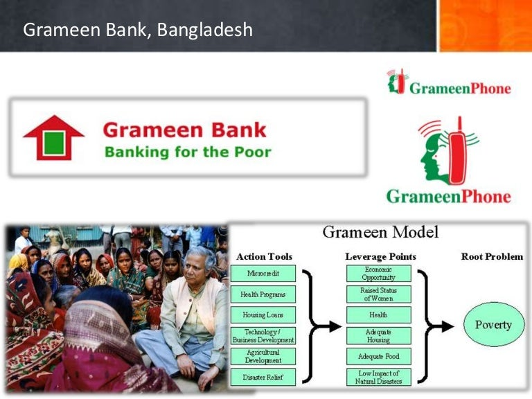 role of gramin bank in the Unlike conventional banks, payment banks will not be in the business of lending essentially, these banks are targeted towards financially excluded customers like migrant workers, low-income households and small businesses the list of 11 entites includes nine organisations, including aditya.