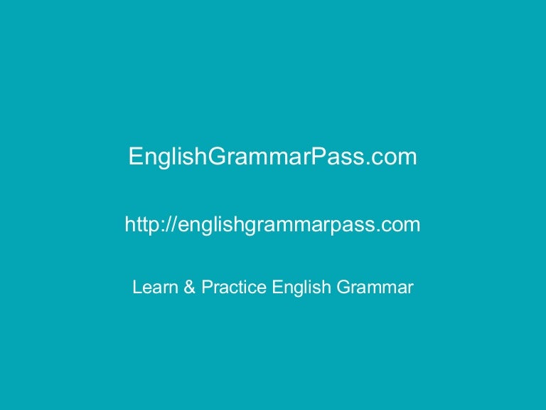 Grammar test 1 out of 8: Incorrect Omissions – Omission of Prepositio…