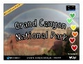 Grand Canyon National Park on the Social Web