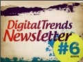 Grape Digital Trends Newsletter 6