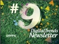 Grape digital trends newletter #9