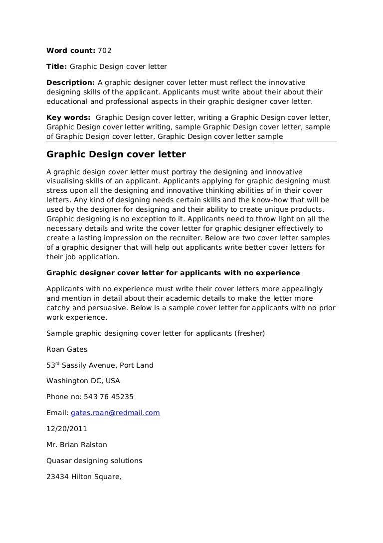 Graphcdesigncoverletter 120316025750 Phpapp01 Thumbnail 4?cbu003d1331866843