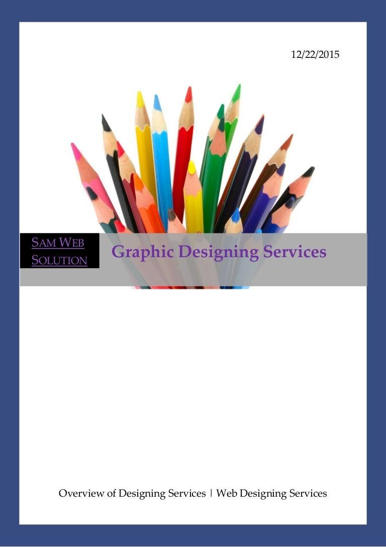 Web Design Service Company Bangalore