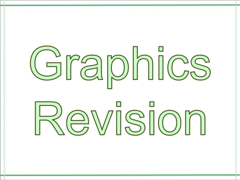 a level graphics coursework help Distance learning a level courses oxford learning college offers students around the world the opportunity to study a levels online via home learning these two-year distance learning a level courses include both the as and a2 portion of the a level award students looking to study a full a.
