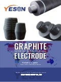 Yeson graphite electrode