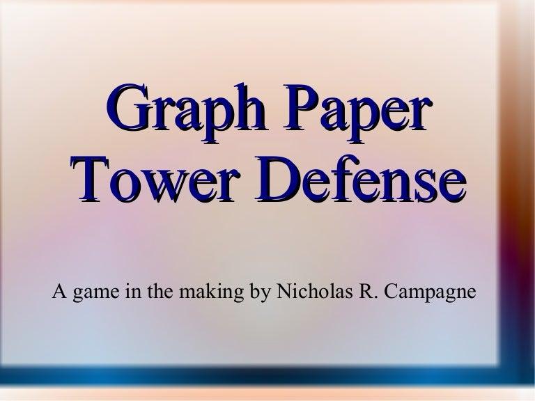 graph paper app