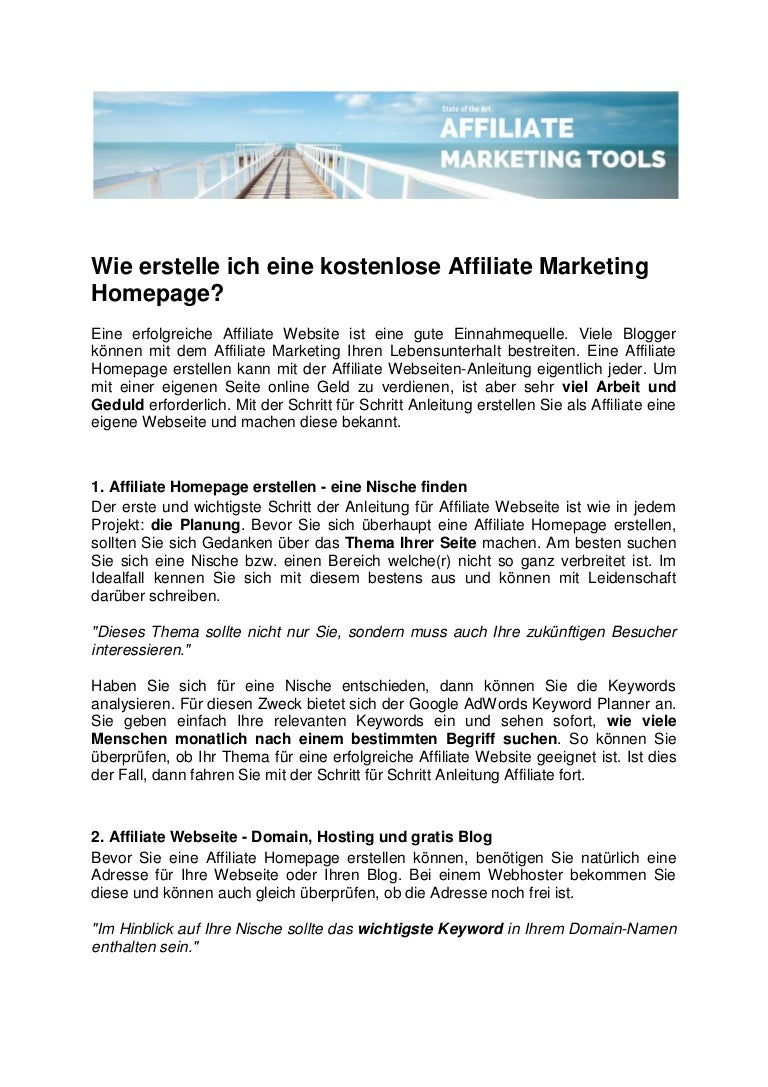 Gemütlich Lebenslauf Online Frei Machen Ideen - Entry Level Resume ...