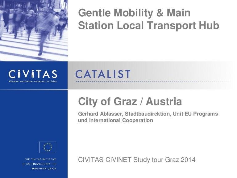 Graz, Ausztria, 2015.08.17-2015.08.21.
