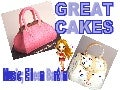 Great Cakes